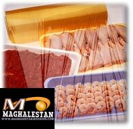 ّ بسته بندی مواد غذایی