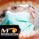 نانو تکنولوژی دندانپزشکی